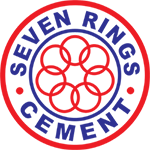 Saven Ring Cement